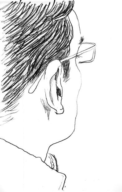 Bus_sketch_nov18_02